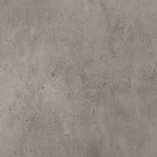 Виста бетон плитка мрамор из бетона купить